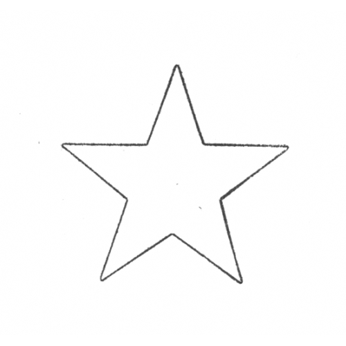 Star 6526